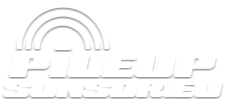 sunsdr-logo-white 2