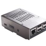 RPI Server