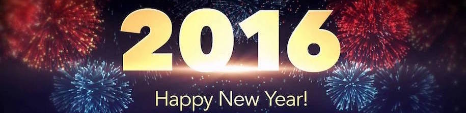 happy-new-year-2016-images copy